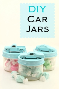 diy-treat-jars-2g