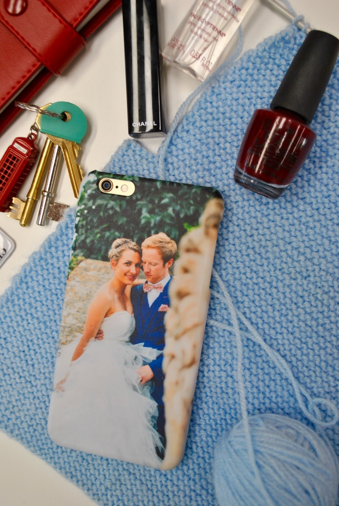 coque iphone gocustomized