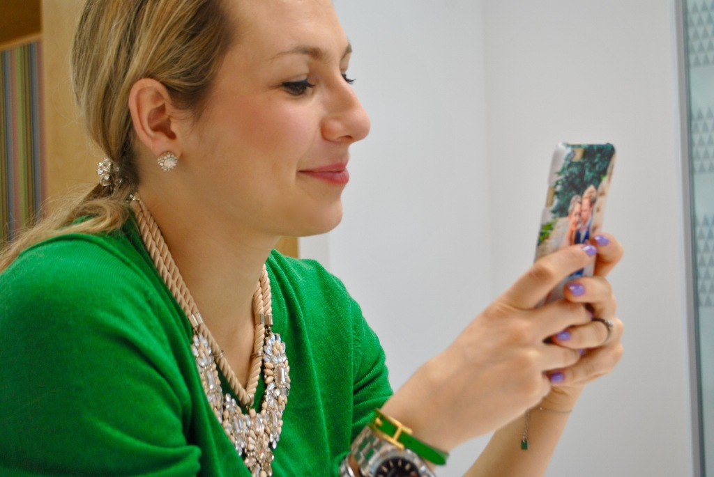 coque iphone gocustomized