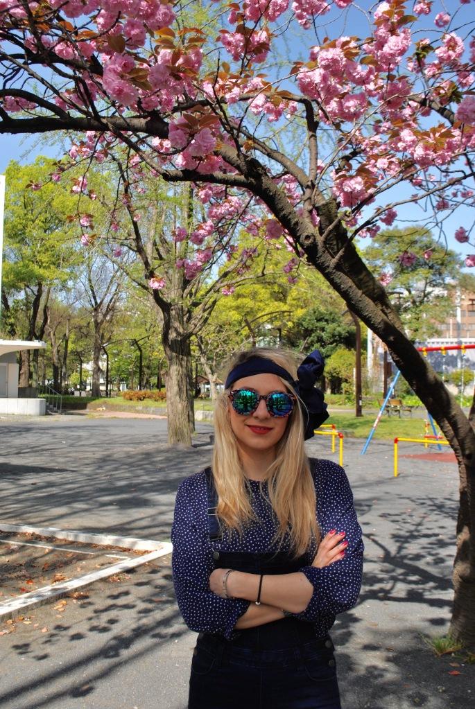 madamedaniel tokyo l'usine à lunettes concours