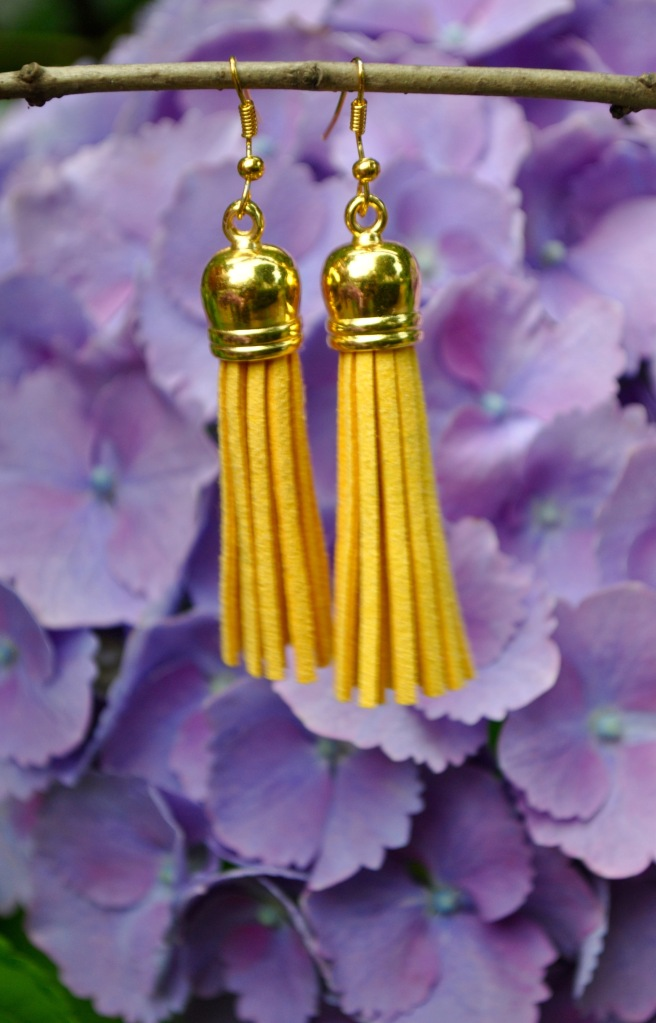 madamedaniel designs jewelry earrings