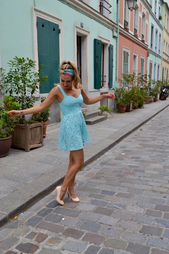 rue cremieux paris madamedaniel blogger
