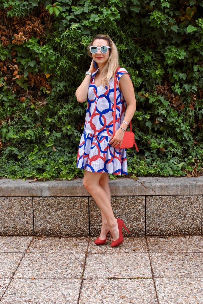 robe Jade wax madamedaniel louis antoinette madamedaniel designs lusine à lunettes fait main paris