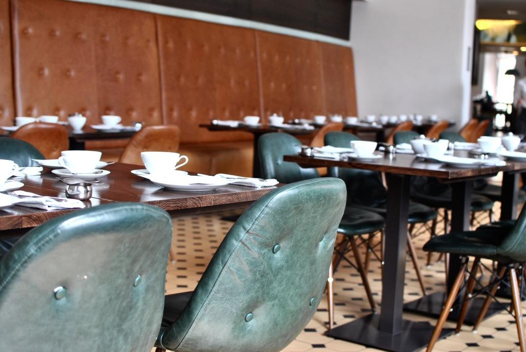royal albert hall tea time madamedaniel avis londres bloggeuse voyage