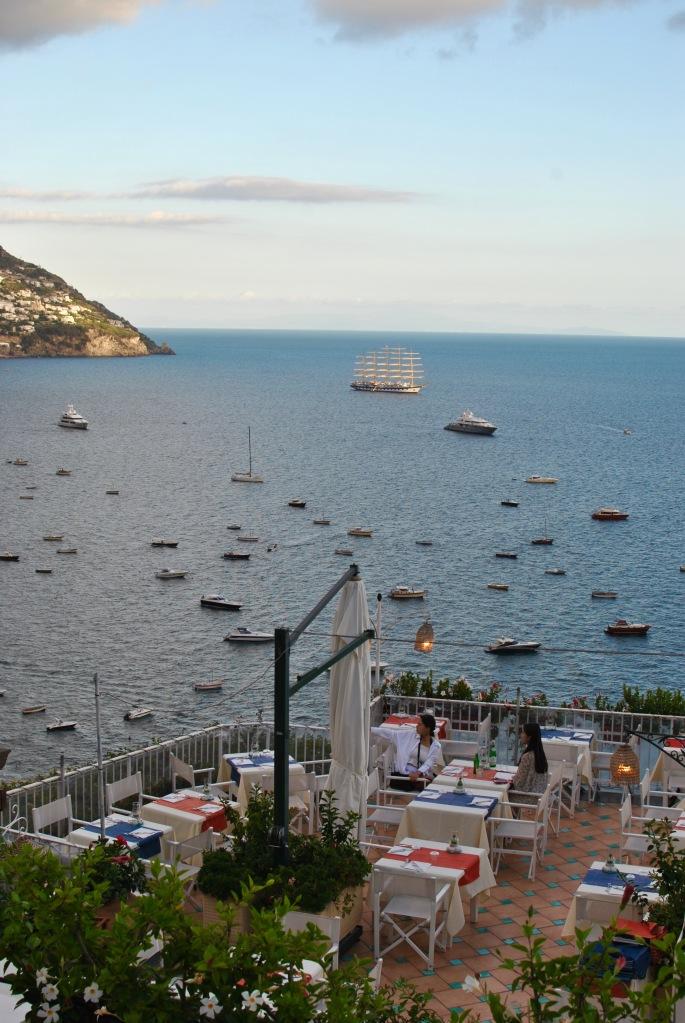 positano, madamedaniel italie, visit italiy, bloggeuse italie, avis italie, madame daniel positano