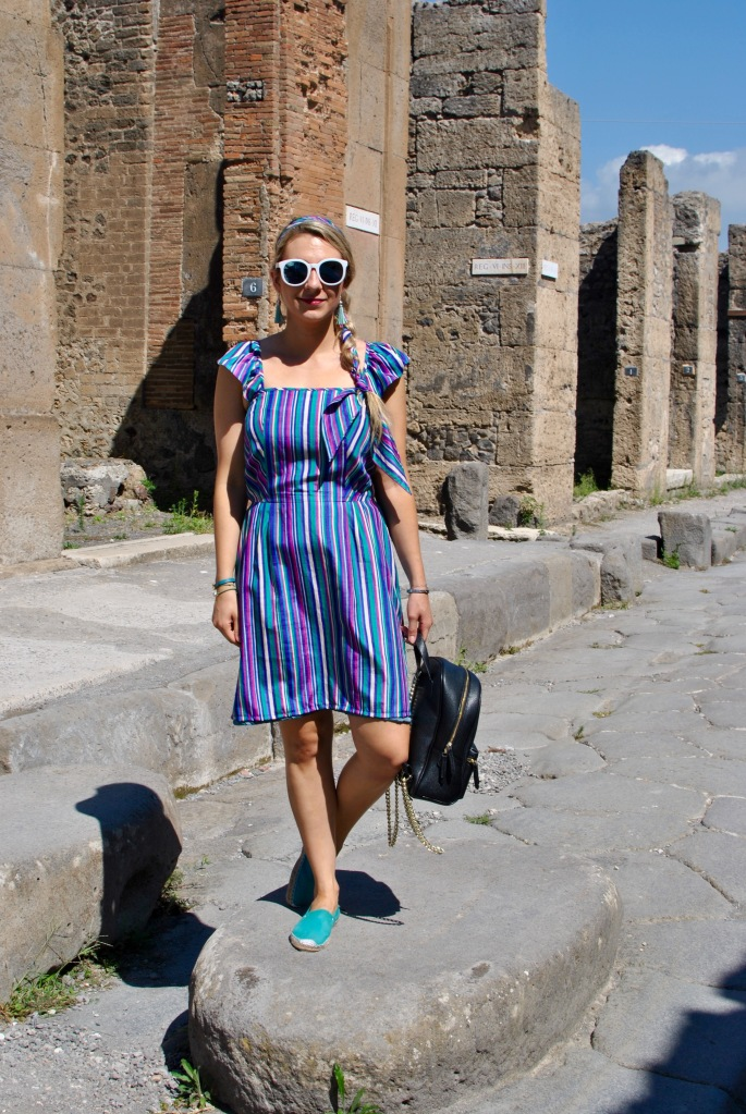 pompei avis madamedaniel italie travel blogger italie italy madame daniel