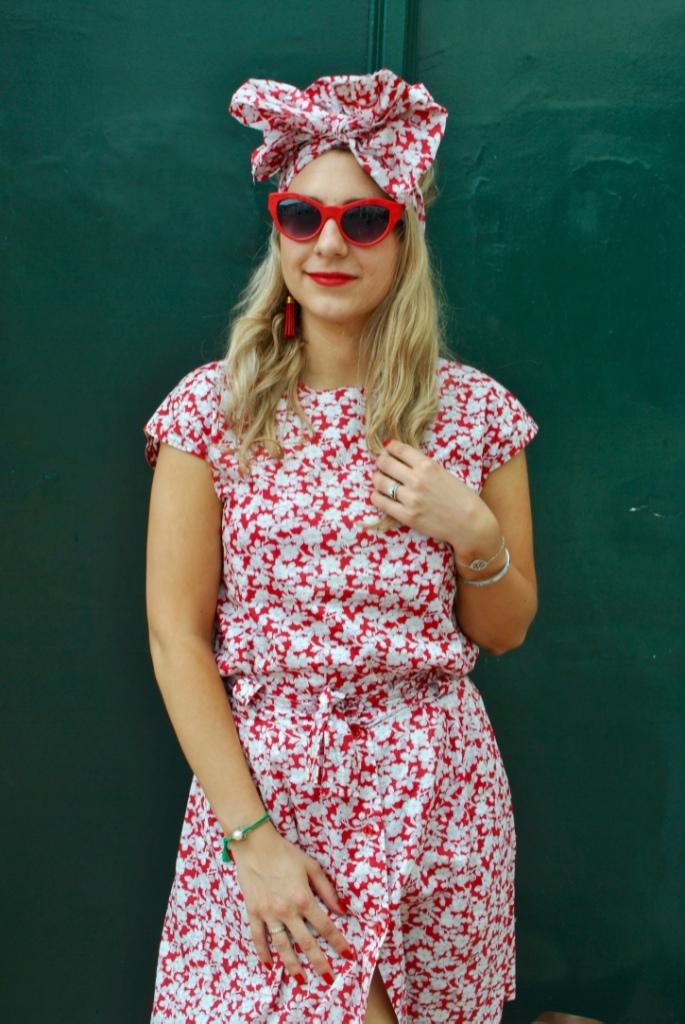 Capri anacapri visit italiy madamedaniel fashion travel blogger avis capri